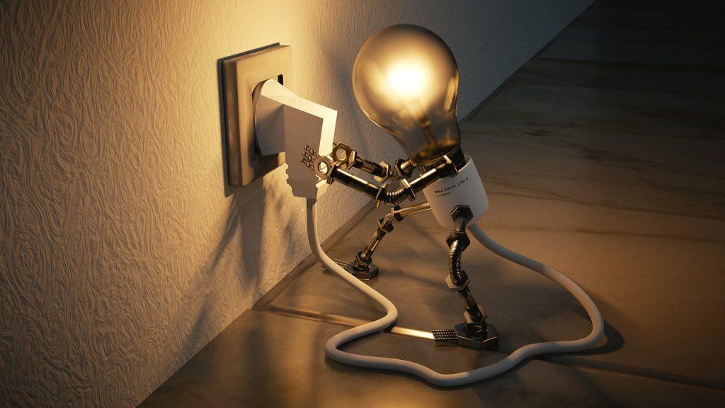 Berikut ini adalah panduan cara menghemat listrik beserta tips cara mengecek tagihan listrik di rumah anda. Bayar tagihan listrik ya minimal bisa dikurangi lah dengan tips berikut ini.