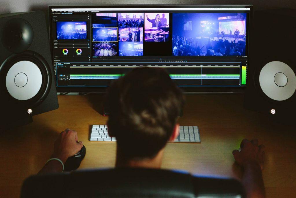 7 Aplikasi Edit Video Terbaik untuk PC