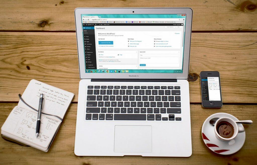 25 Tips Mudah Untuk Mengoptimalkan Kinerja Halaman WordPress Anda