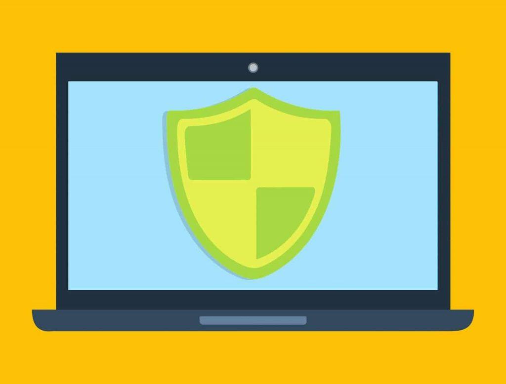 7 Antivirus Gratis untuk Windows 10