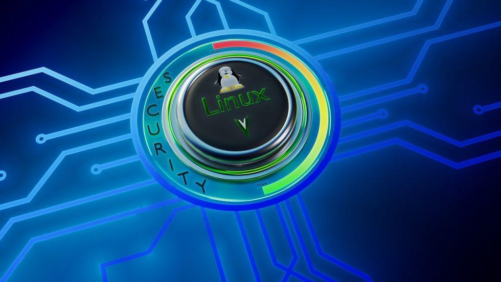 7 Sistem Operasi Linux yang Terkenal di Dunia