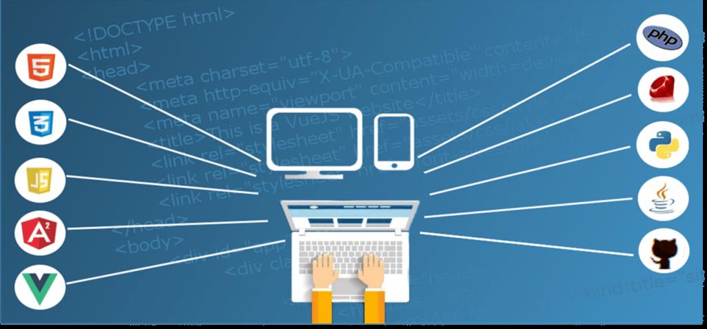 Ingin punya web sendiri atau bikin website tanpa membayar jasa hosting? Berikut ini adalah daftar penyedia layanan hosting gratis dari beberapa perusahaan hosting di luar negeri.