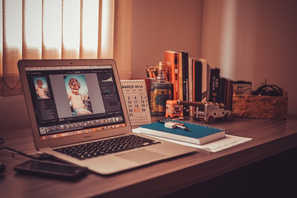 Cara Mengamankan Macbook dari Serangan Hacker dan Pencurian