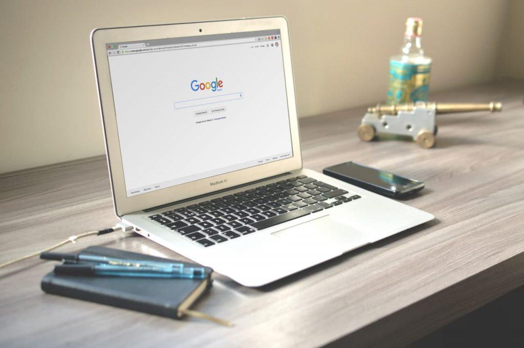 Tips Memperbaiki ERR_SSL_VERSION_INTERFERENCE Pesan Error Saat Mengakses Web dengan Menggunakan Browser Google Chrome