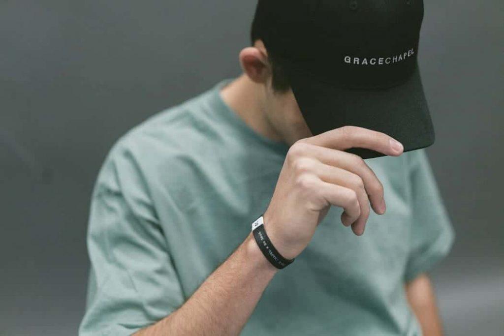 Pentingnya Memahami Black Hat SEO dan White SEO Untuk Keamanan Website Anda
