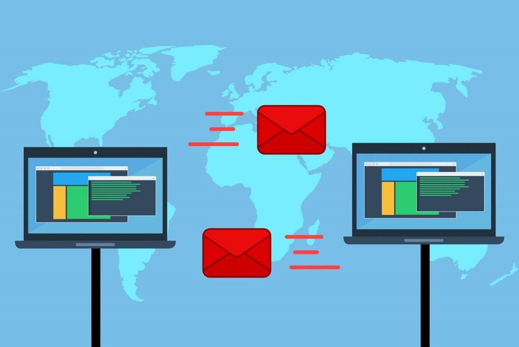 Cara Mengamankan Shared Hosting dari Serangan Black Hat Hacker