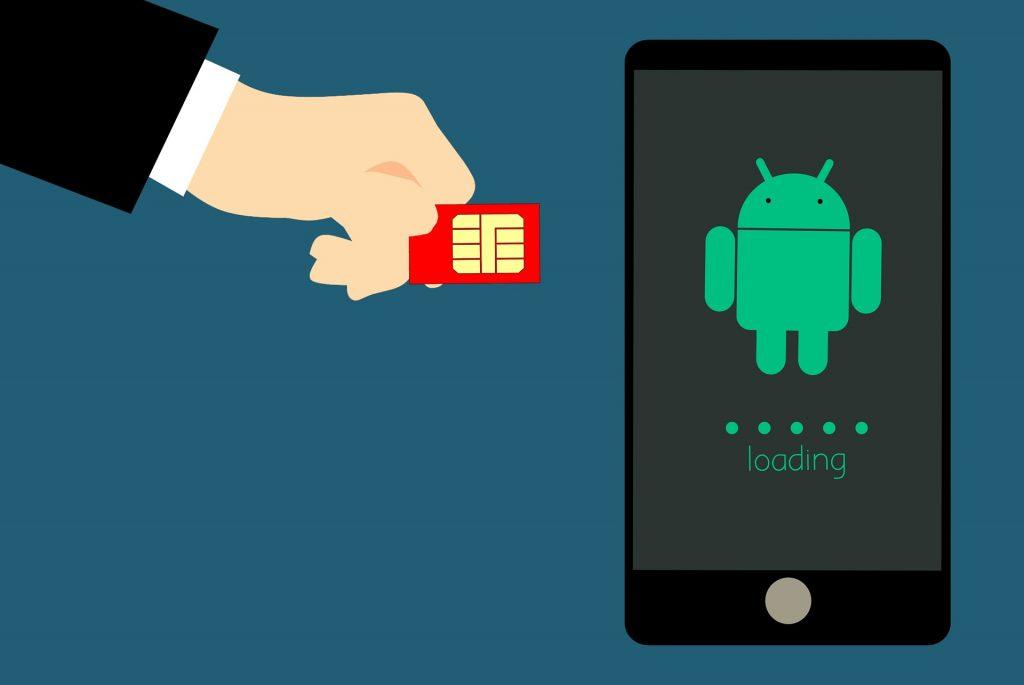 Gagal Registrasi Kartu Prabayar Karena KTP Bermasalah? Ini Solusinya