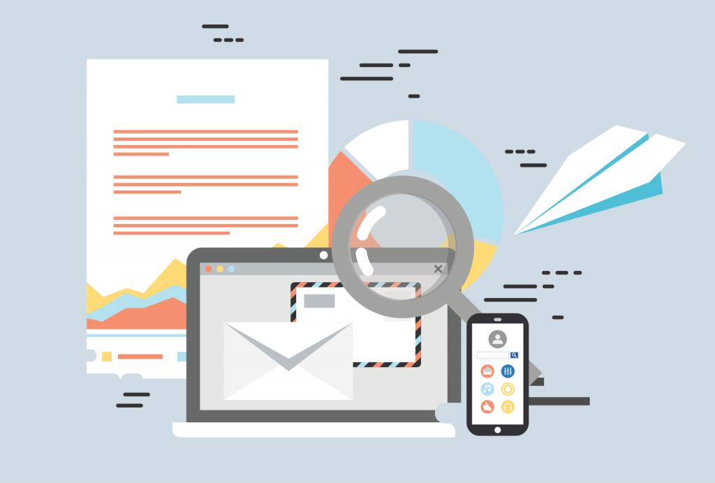 Bagaimana Saya Membuat Akun Email Custom Domain di cPanel?