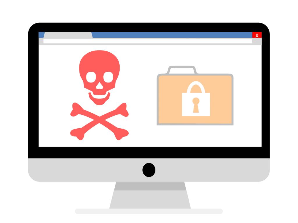 Apa Itu Malware dan Bagaimana Cara Menghapusnya?