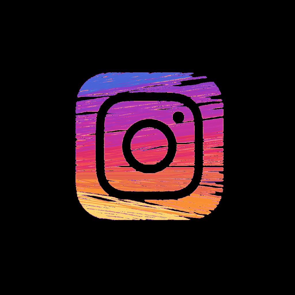 Akun Instagram Diblokir? Ini Cara Mengembalikannya