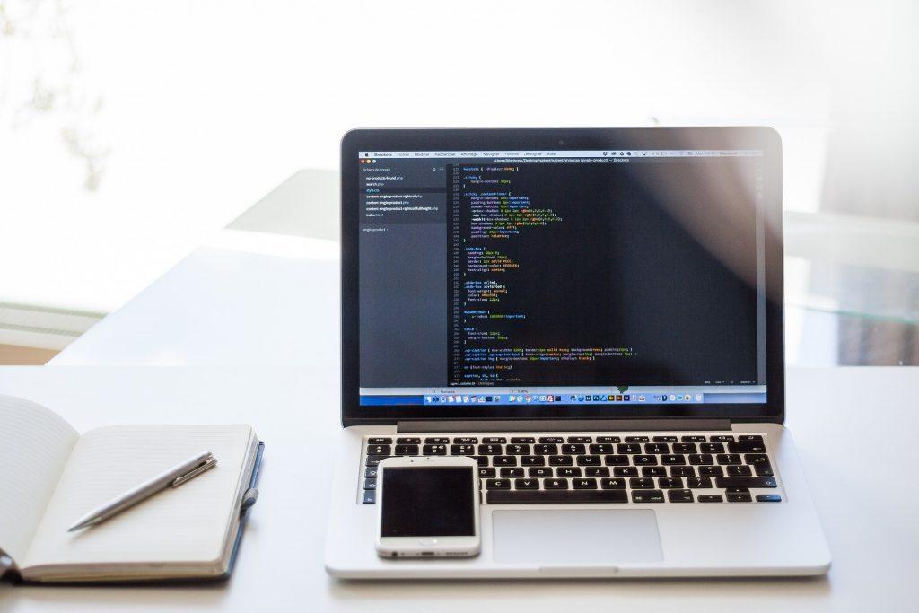 12 Situs Tempat Belajar Coding yang Murah Bahkan Gratis