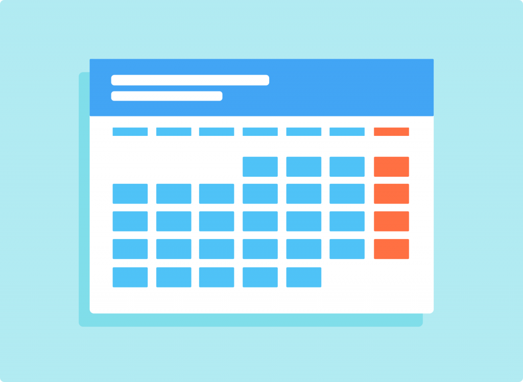 Tips menggunakan Easycron, menggantikan Wp-Cron yang terdapat di blog yang menggunakan platform WordPress.