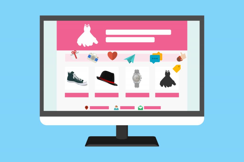 Cara Meningkatkan Keamanan Woocommerce Plugin untuk Toko Online Wordpress