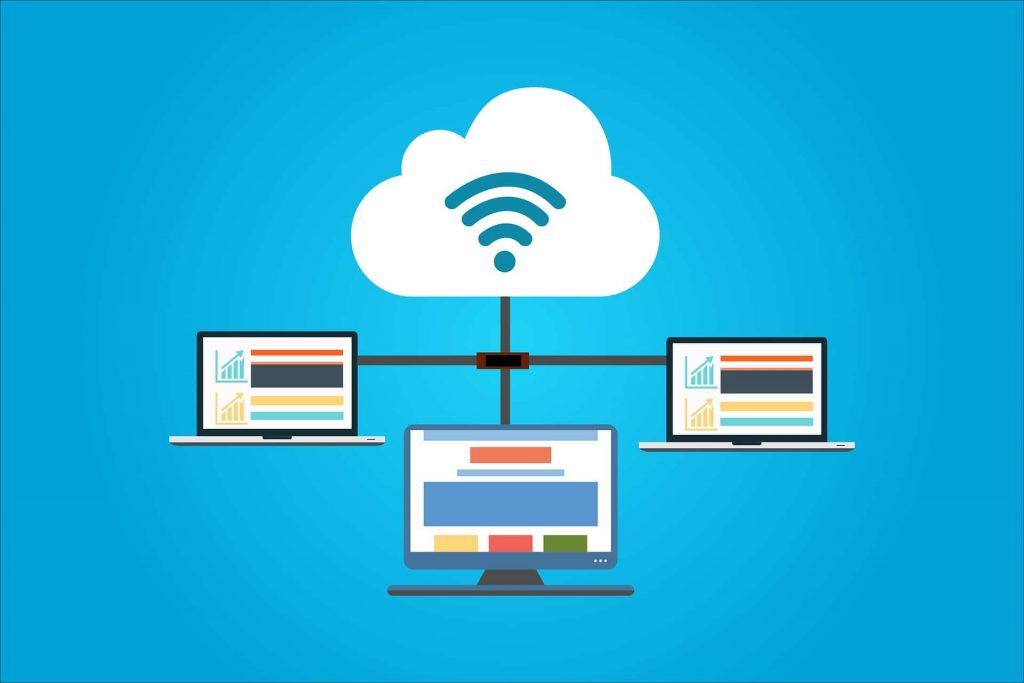 7 Alasan Kenapa Memilih Hosting di DigitalOcean