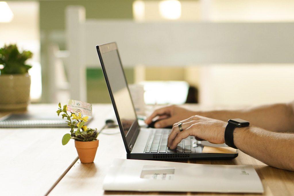 Tidak Bisa Login WordPress? Berikut 7 Cara Memperbaikinya