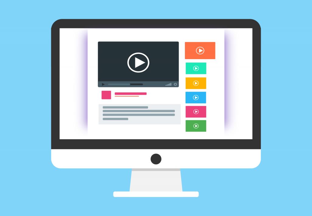 Cara Memasang Live Streaming di Blog WordPress