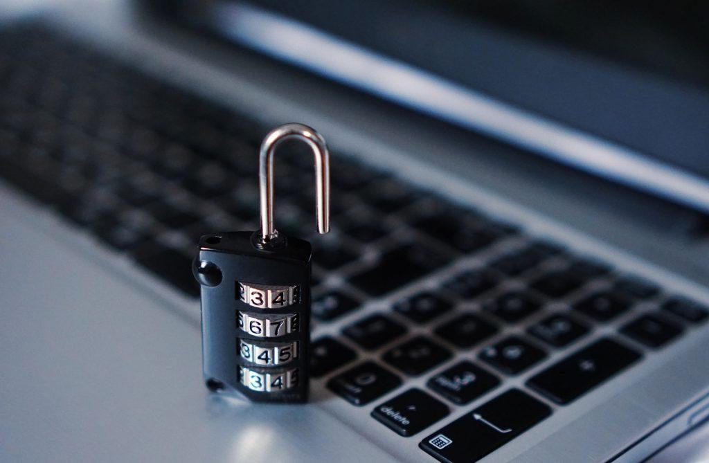 Tips Melindungi Perangkat Komputer dari Pencurian Perangkat Keras