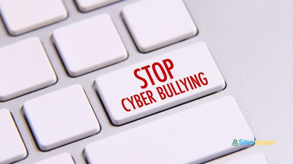 Inilah! 12 Cara Mencegah Cyber Bullying yang Wajib Kamu Ketahui