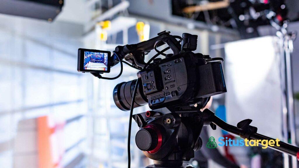 Ingin Video Live Streaming Berkualitas, Gunakanlah Beberapa Jenis Perangkat Ini