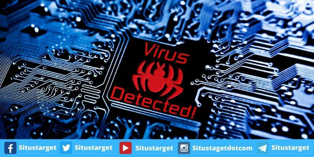 Cara Instal Antivirus Clamav di Ubuntu Server