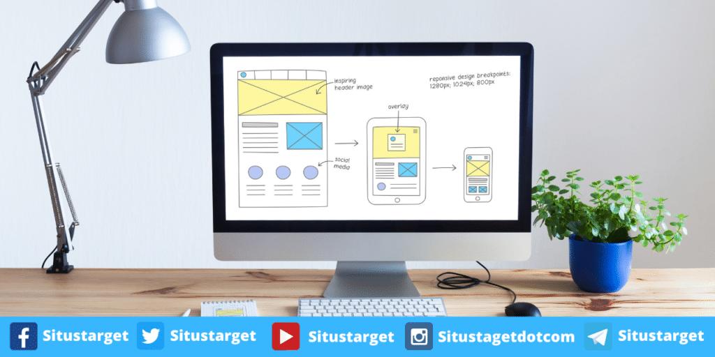 Cara Menggunakan Plugin Autoptimize
