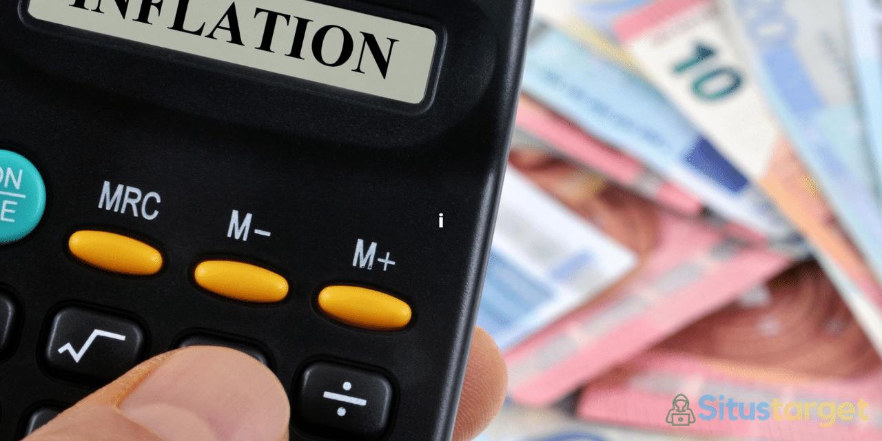 Investasi Emas vs Bitcoin Ditinjau Dari Daya Tahan Terhadap Inflasi