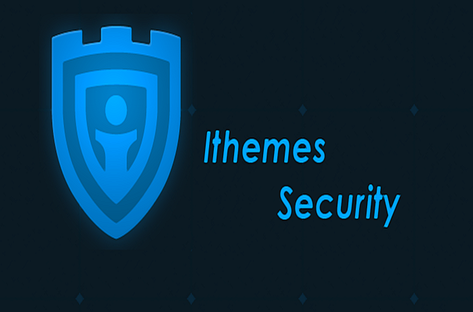 Plugin iThemes untuk mengamankan wordpress