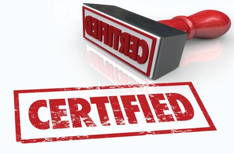 Asah kemampuan dengan sertifikasi hypnosis dan hypnotherapy via mdi.org
