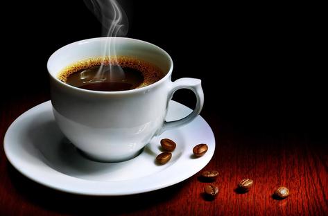 Hindari meminum kopi sebelum tidur via keikoandfriends.blogspot.com