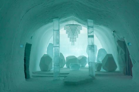 Buatlah ruangan Anda menjadi lebih dingin via mywebroom-blog.com