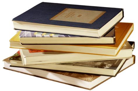 Hindari membaca buku fiksi sebelum tidur via womensvoicesforchange.org