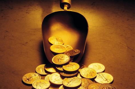Beli Emas dari Luar Negeri Baca Dulu Ini via pengusahamuslim.com