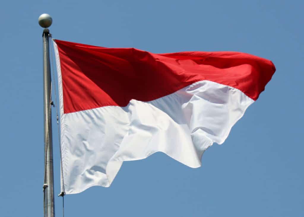 Indonesia sebagai negara pemilik emas terbanyak keempat di ASEAN via flickr.com