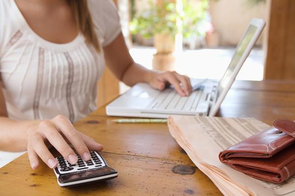 Persiapkan budget belanja dan carilah diskon akhir tahun terbaik Anda via opposingviews.com