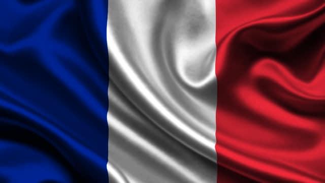 Perancis berada di posisi keempat gold reserves by country via marriotts.herts.sch.uk