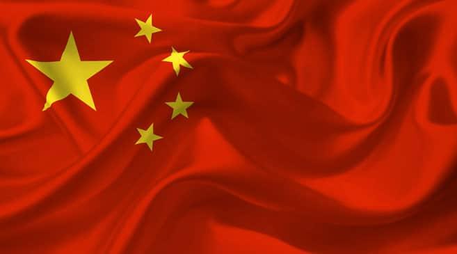 China menjadi posisi pertama gold reserves by country terbesar pertama di Asia via venturebeat.com