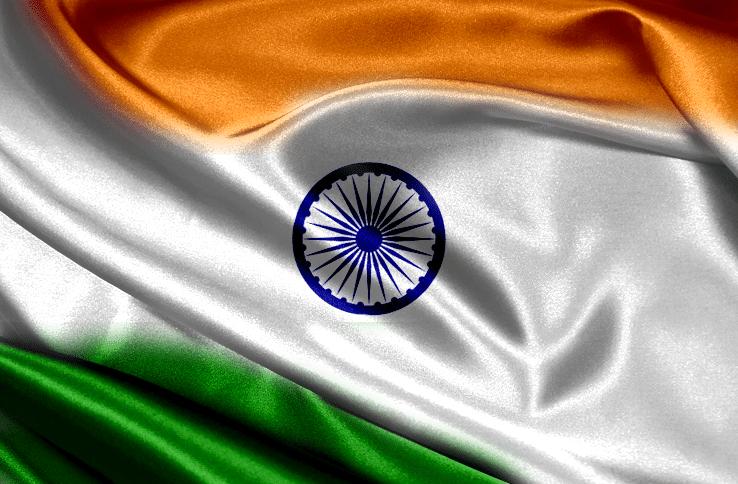 Negara Terakhir sebagai Gold Reserves by Country terbanyak, yaitu adalah India via deviantart.com