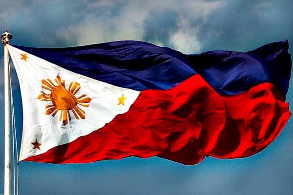 Filipina adalah negara pemilik emas terbanyak pertama di ASEAN via semestafakta.wordpress.com