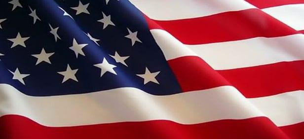 Amerika Serikat berada di posisi pertama dengan gold reserve terbanyak di dunia via journeymart.com