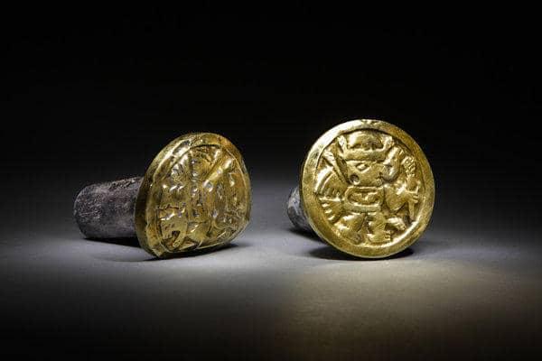 Negara Peru menjadi salah satu Negara Penghasil Emas Terbesar di Dunia via trbimg.com