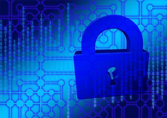 Miliki password akun gmail yang kuat, unik, dan panjang