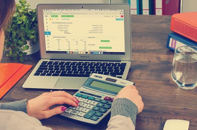 Tagihan bulanan bisa otomatis dibayarkan melalui tabungan joint account