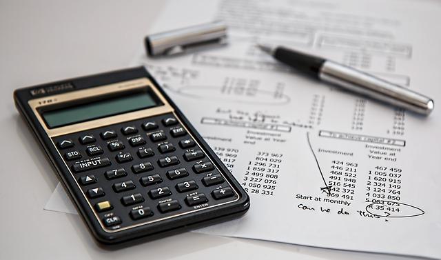 Tabungan joint account bisa dijadikan juga sebagai tabungan investasi bagi Anda dan pasangan