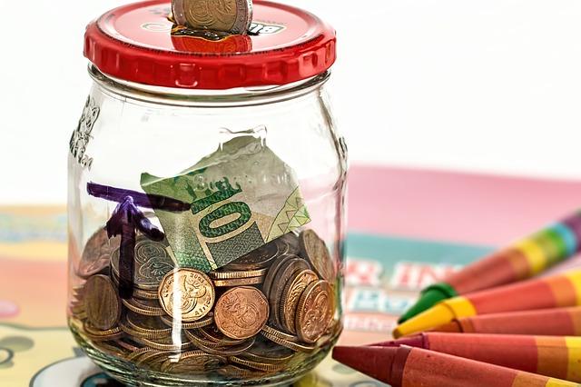 Mulai belajar investasi bukan sekedar menabung