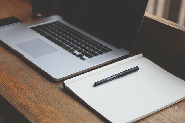 Belajar membuat perencanaan keuangan yang baik