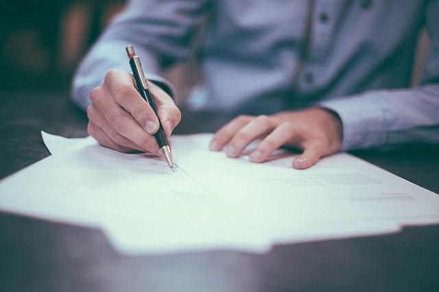 Ikuti sertifikasi lembaga perencana keuangan yang diakui secara nasional dan internasional