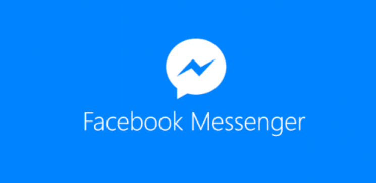 Facebook Messenger – XDA Developers