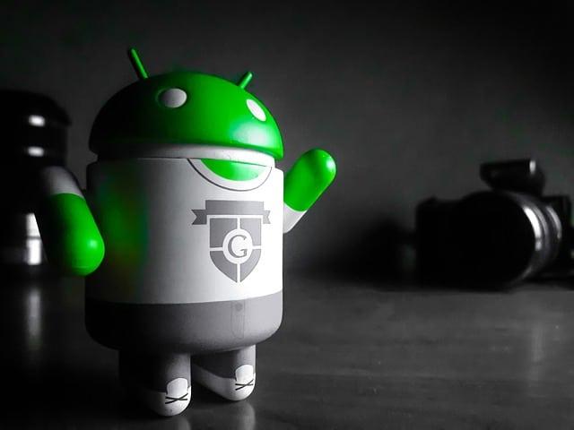 Keamanan smartphone baru sangat rentan, jika anda tidak segera memperbaharui software yang terinstal di dalamnya