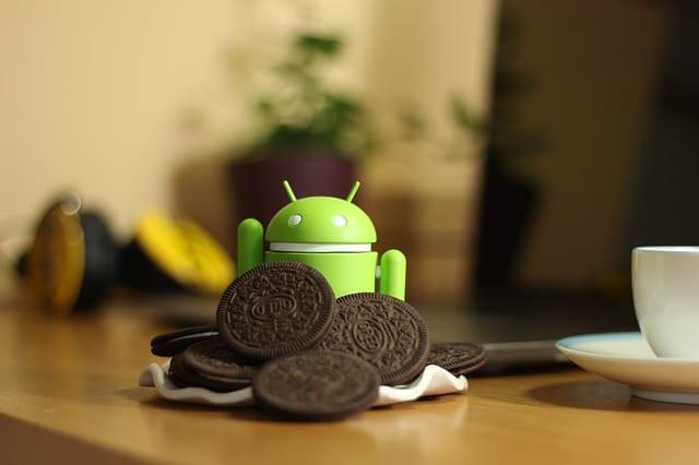 Perkuat keamanan smartphone android baru anda dengan anti virus