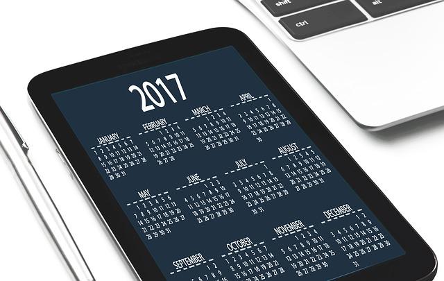 Kedua yaitu mengatur tanggal dan waktu di smartphone baru